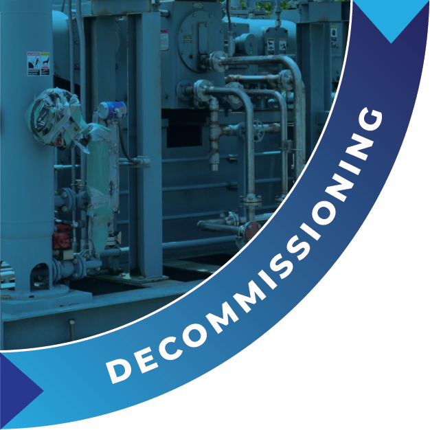 CERTUM-circle-working-v4_DECOMMISSIONING