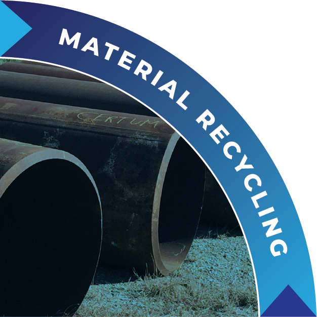 CERTUM-circle-working-v4_MATERIAL-RECYCLING